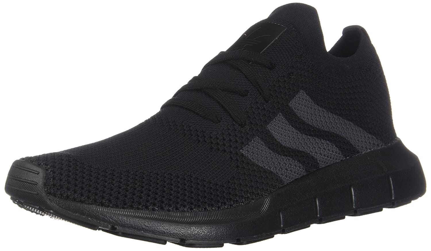 adidas Swift Run Pk Mens Shoes
