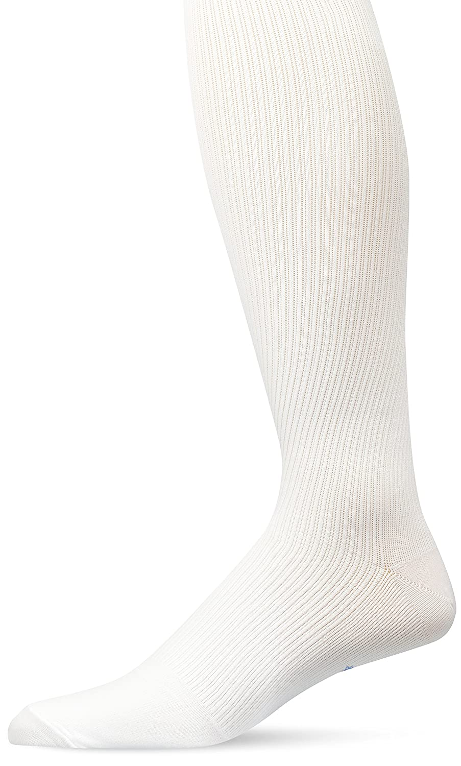Jobst Support Wear Socks Men/'s Dress Knee High Mild Compression 8-15mmHg