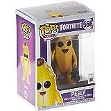 Funko Pop Fortnite 566 Peely Banana