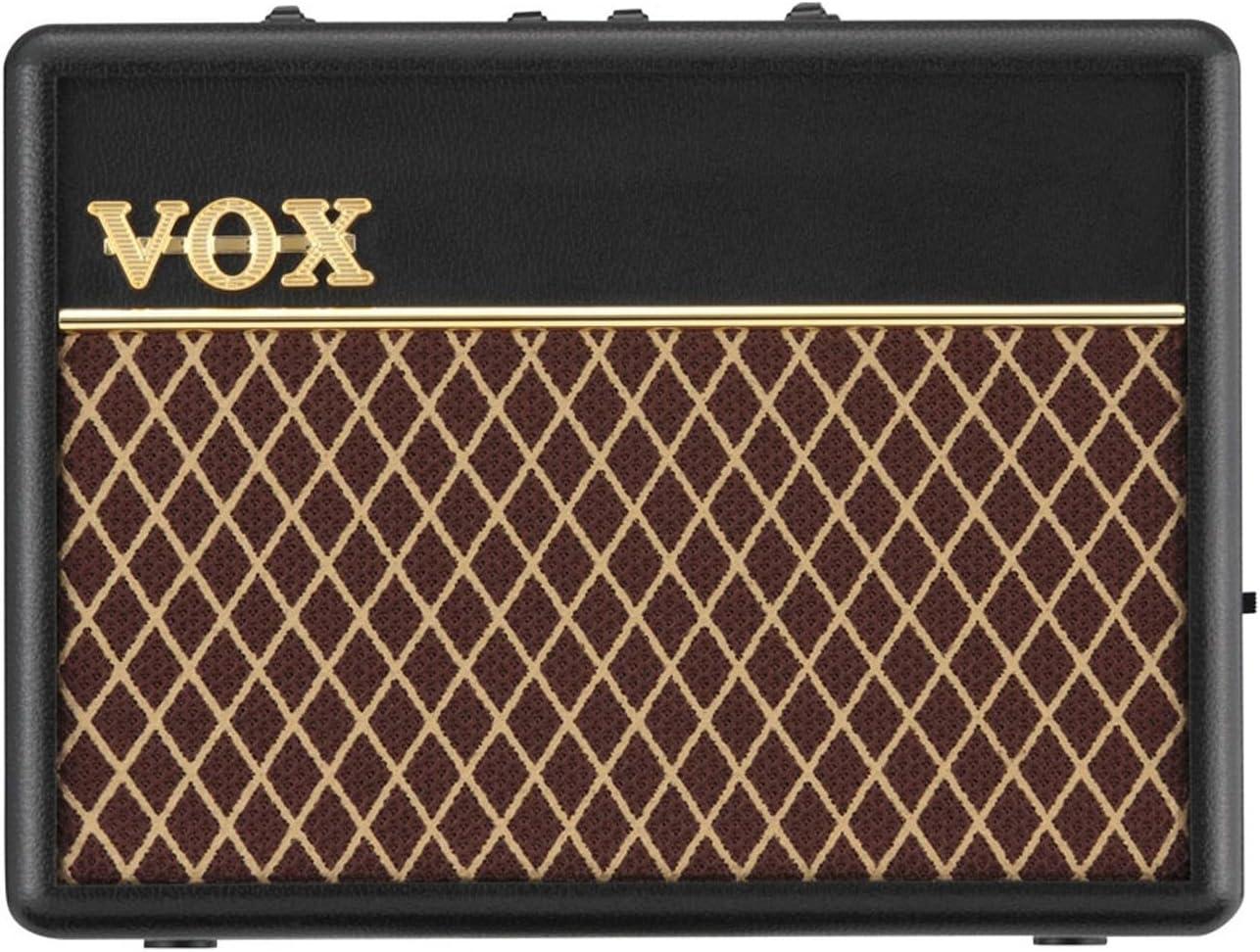 Vox 100015344000 - Mini amplificador: Amazon.es: Instrumentos ...