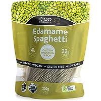 Eco Organics Edamame Spaghetti, 200g