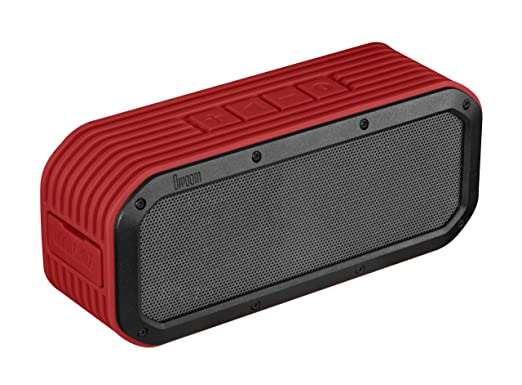 152 opinioni per Divoom 90100056004 Voombox Outdoor Altoparlante, Bluetooth, Impermeabile, 15 W,