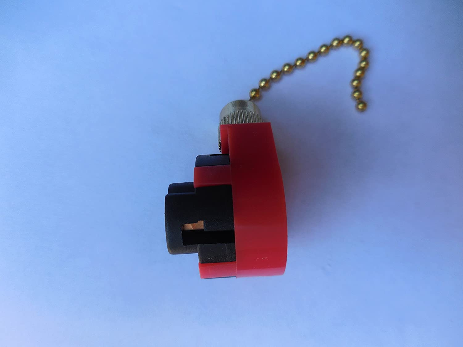 Zing Ear Ze 268s1 3 Speed 4 Wire Fan Pull Chain Replacement 3speed Switch The Images Frompo Ze268s1 Home Kitchen