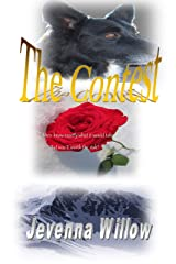 The Contest Kindle Edition