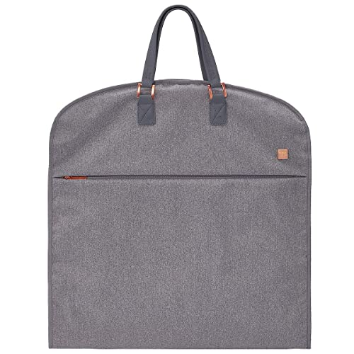 GreyAmazon co Barbara Bags ukShoesamp; Garment Titan Bag JcTFulK31
