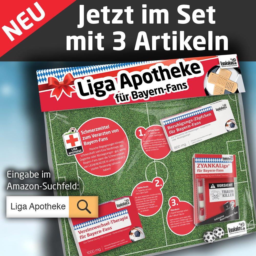 Kfz Aufkleberich Bremse Nicht Fur Bayern Fans Fur Mehr Spass Im