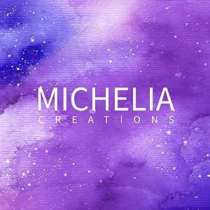Michelia Creations