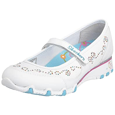 skechers pretty talls