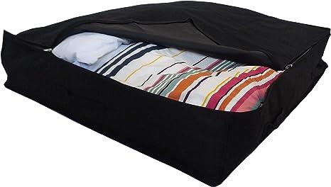 unter bett aufbewahrung test bestseller vergleich. Black Bedroom Furniture Sets. Home Design Ideas