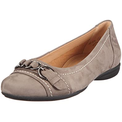 23518a96c25de0 Gabor Shoes Comfort 22.624.30