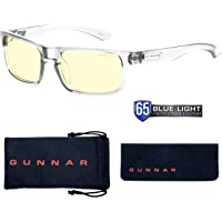 Gunnar Gun de Eni de 07601 Enigma Void Windows 8