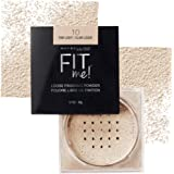 Maybelline Fit Me Loose Finishing Powder - Fair Light 10