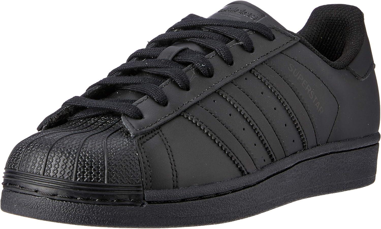 adidas Superstar Foundation, Zapatillas para Hombre