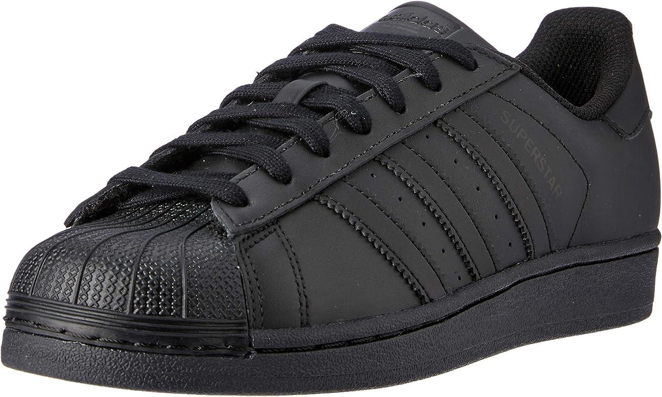 adidas Superstar Af5666, Zapatillas para Hombre