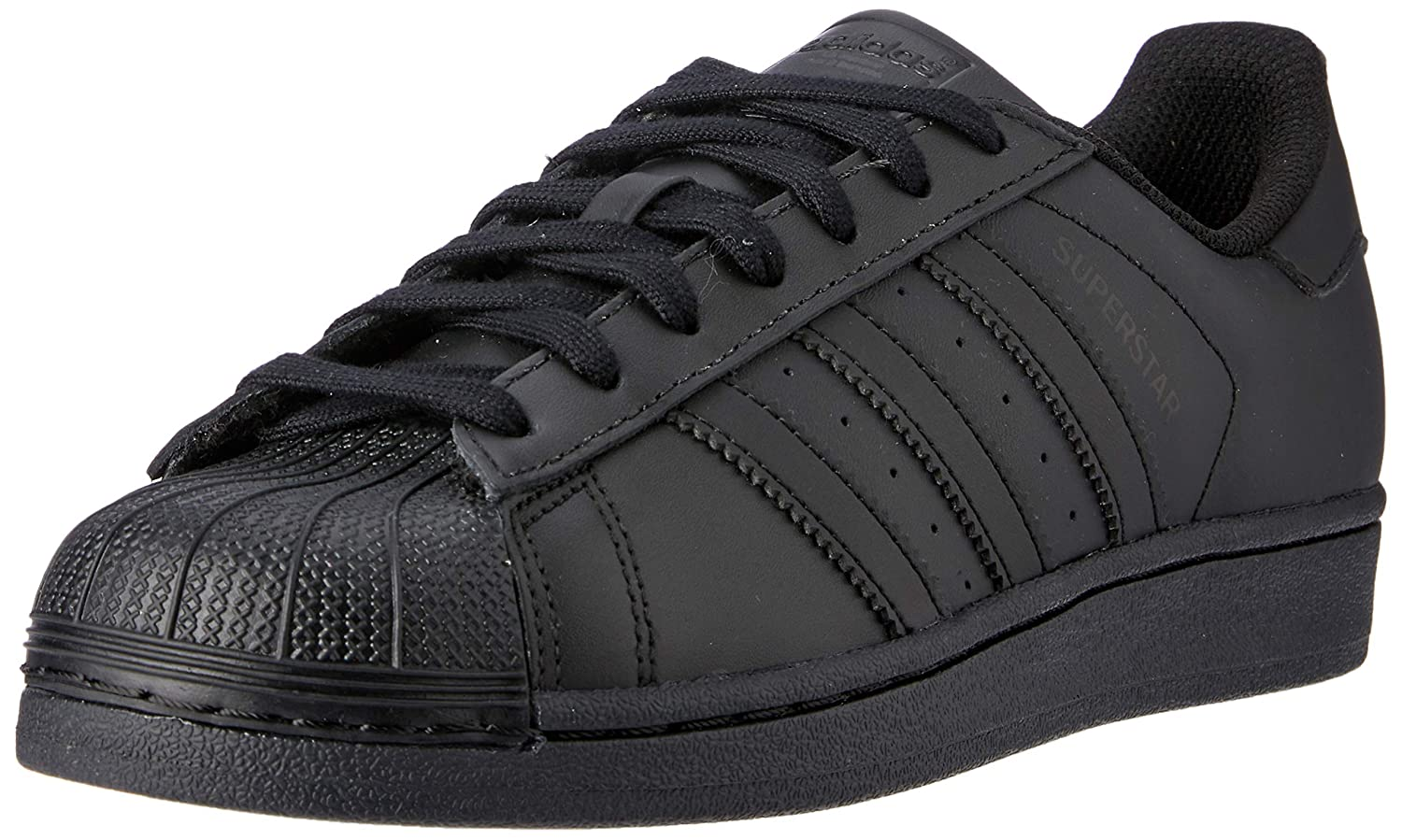 price reduced special sales cheapest adidas Originals Herren Superstar Foundation Low-Top Sneakers