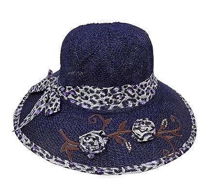 Pelo Fedora Hats for Girls Stylish cc42c05ed4a
