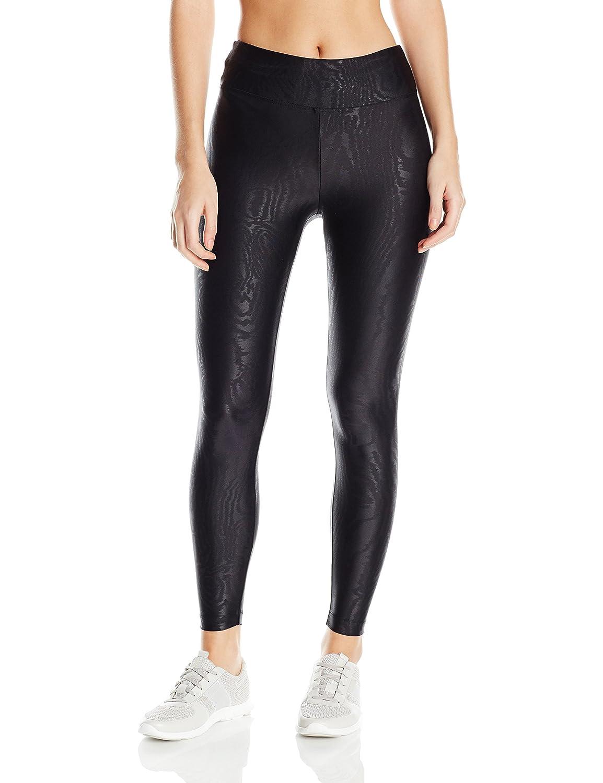 0016f3bc7a923 Amazon.com: Koral Women's Petite Night Game Leggings: Clothing