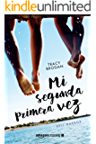 Mi segunda primera vez (Historias de Bell Harbor nº 1) (Spanish Edition)