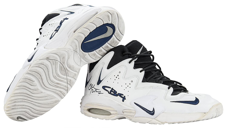 nike shoes 1996-97 houston rockets 917963