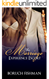 The Marriage Experience Escort