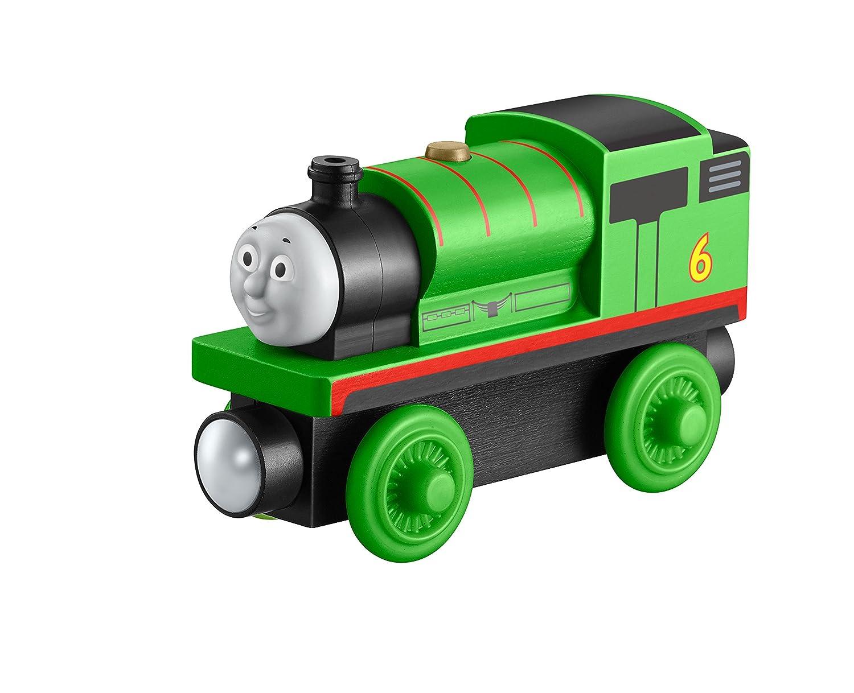 Amazon.com: Play Trains & Railway Sets: Toys & Games: Train Sets ...