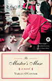 The Master's Muse: A Novel