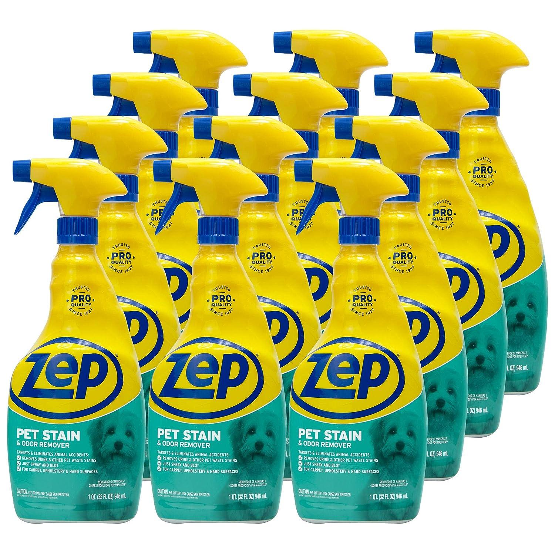 Best Carpet Cleaner Spray For Pet Sns Carpet Vidalondon