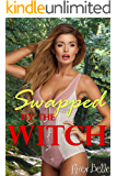 Swapped by the Witch