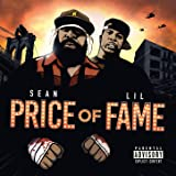 Price of Fame [Explicit]