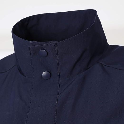Liverpool FC Black Mens Football NB Sportswear Terrace Jacket 18//19 LFC Official