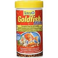 Tetra Goldfish Sticks 250 ml