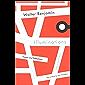 Illuminations: Essays and Reflections (English Edition)