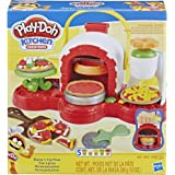 Play Doh Doctor Drill N Fill Set Dough Amazon Canada