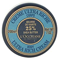 L'OCCITANE - Crema Corpo Ultra Riche - 200 ml