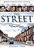 The Street Season 2