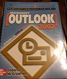 Microsoft Outlook 2002 - Iniciacion y Referencia