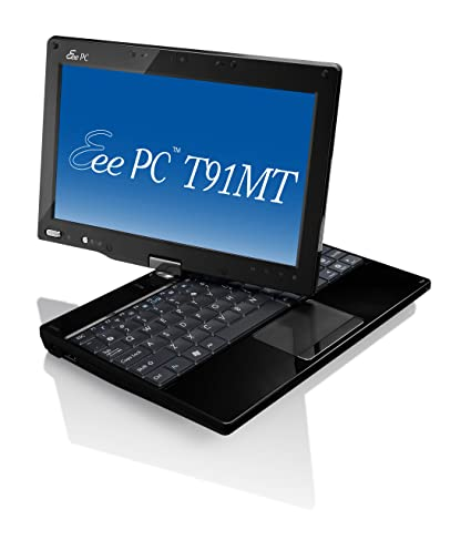 Asus Eee PC T91 Netbook Audio Driver