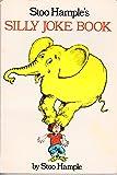 Stoo Hample's Silly Joke Book