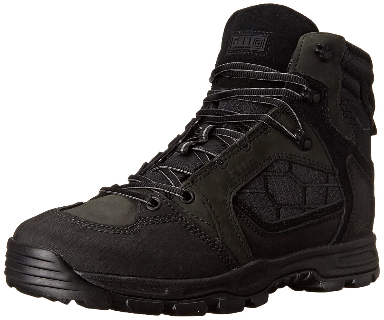 5.11 - 12302 Men's XPRT 2.0 Urban Tactical Boot