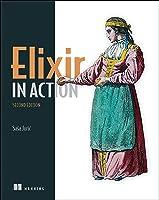 Elixir In Action Second