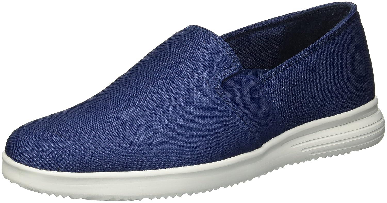 95950bfc7ef Amazon.com | Copper Fit Men's Relax Slip on Sneaker | Fashion Sneakers