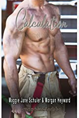 Calculation: Written in the Stars: Novella Two Kindle Edition