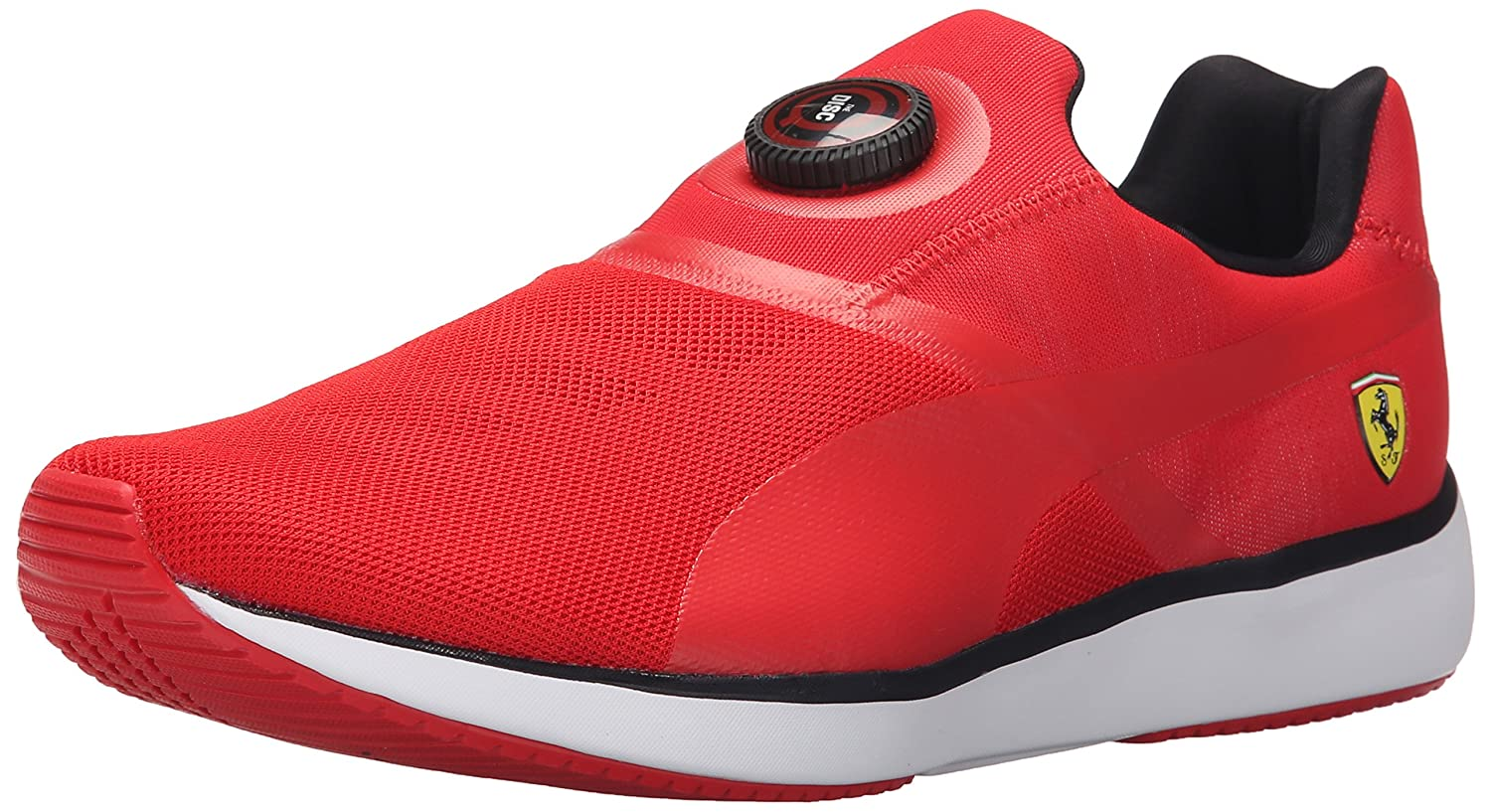 7b4a016976d low price tenis puma ferrari drift cat 6 jr. blancas niño 921e5 43464   coupon for amazon puma mens disc sf fashion sneaker shoes 8bd9c e5b72