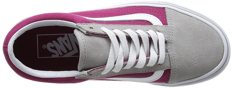 Furgonetas De Tamaño Mujeres De Los Zapatos 7 PUIZn