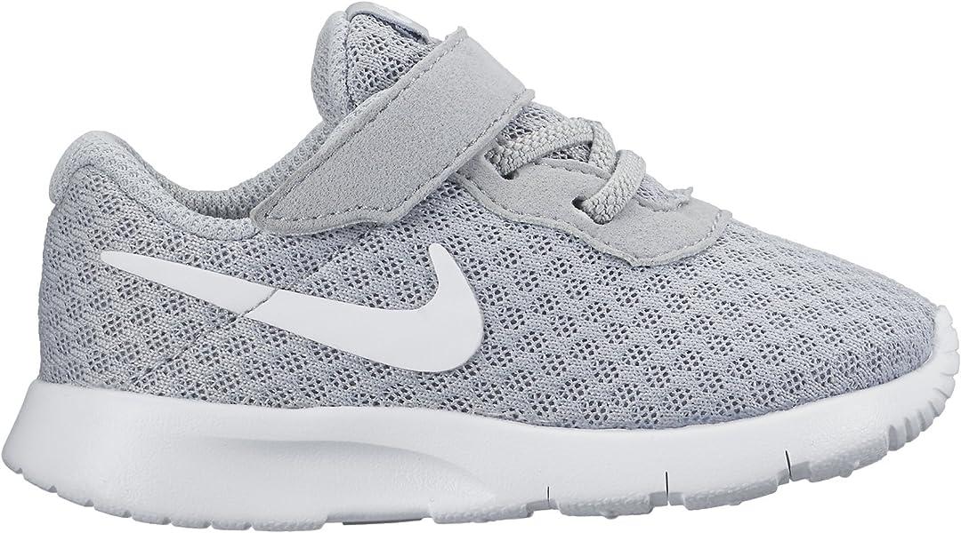 0528004b21770 Nike Flex Contact (TDV) Toddler Running Shoes ...