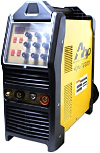 5 Best Welder For Aluminum Reviews Of 2020– Expert's Guide 3