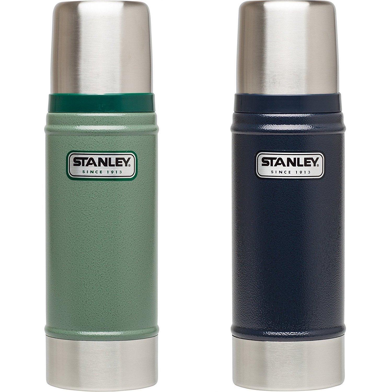 新品?正規品  Stanleyクラシック真空ボトル2パック 16oz Green Hammertone Green & Hammertone 16oz Navy & B077V4GC7D, Giotto:5ba47c4d --- a0267596.xsph.ru