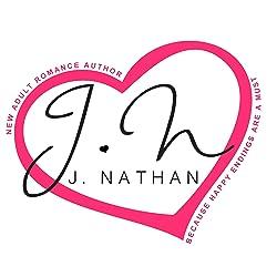 J. Nathan