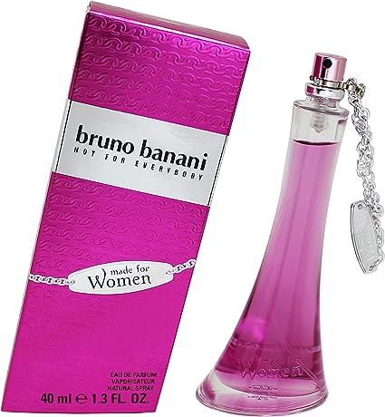 Bruno Banani Woman Eau De Parfum Spray