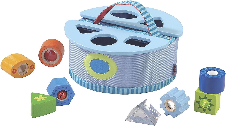 Sortierbox Curioso HABA 2332